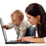 Топ 10 блогов мам на английском языке