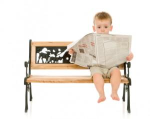 Новости сообщества Блоги Мам