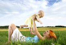 Как маме снять усталость и избавиться от хандры: 7 способов открыть второе дыхание