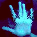 Сквозь пальцы: блог особого назначения