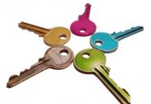 Основы SEO-копирайтинга: для чего нужны ключевые слова