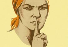"""Игра """"Лесенка-чудесенка"""" на Блоги Мам: самоцензура?!"""