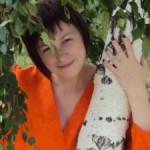 Мама Недели: Анастасия Савельева (Блог начинающего копирайтера)