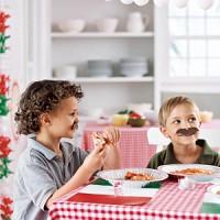 10 способов занять ребенка