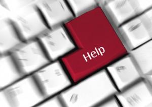 Помощь в ведении блога
