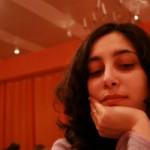 """Мама Недели: Мария Климова (блог """"Писальня"""")"""