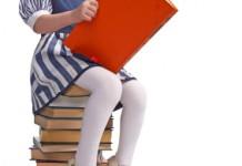Лесенка: Собираем информацию о домашнем образовании