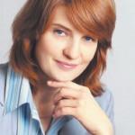 Наталья Касперская — мама, жена, бизнесвумен