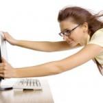 Открытый пост: Сколько времени вы уделяете блогу?