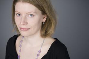 """Юлия Луговская (блог """"Творческий подход к обучению, воспитанию и общению с ребенком"""")"""