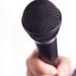 Открытый пост: Возьмете у меня интервью? :)