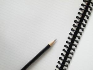 Как написать хороший заголовок
