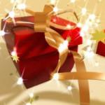 Предпраздничная кутерьма: конкурсы и акции для мам в ноябре