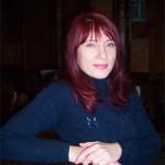 Мама Недели: Ангелина Демидова (блог «Бизнес у камина»)