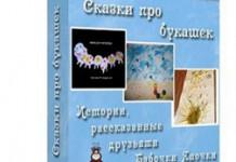 Как создать электронную книгу: опыт коллективного творчества
