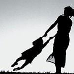 Мамы Недели: вторая половина 2010 года