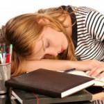 Открытый пост: Курсы повышения квалификации для… мам-блогеров