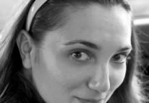 Мамы Недели: Екатерина Камелина и Анна Караулова (магазин Candy room)