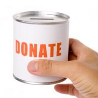 Благотворительность в России