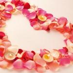 Валентинов день: фирменный «блогомамовский» обзор ко Дню Любви :)