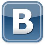 Продвижение группы в социальной сети Вконтакте