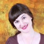 Мама Недели: Татьяна Охотник (блог «Мир глазами мамы»)