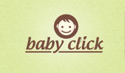 Обменная сеть для мам babyclick
