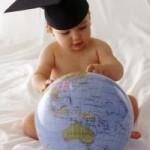 Лесенка: Раннее развитие детей — проверено мамами!
