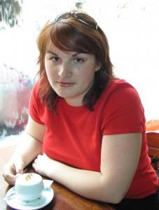 Марина Котова - мама-инвестор