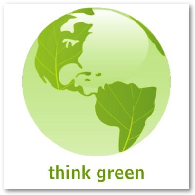 Как стать eco-friendly-мамой?
