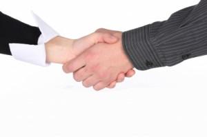 Как работать с партнерскими программами, как выбрать партнерскую программу, подходящую именно для вашего сайта?