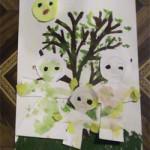 Дружная, веселая и счастливая семья Колеушко