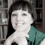 Мама Недели: Татьяна Максименко (блог «Вечерние посиделки»)