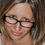 Мама Недели: Мария Шкурина (блоги «Мамины Сказки» и «Жена Грека»)
