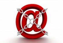 Позаботьтесь о своей безопасности в Интернете сегодня, мало ли что будет завтра