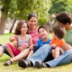 Детский билингвизм способствует развитию мозга