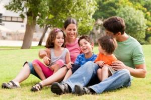 Детский билингвизм полезен для развития мозга