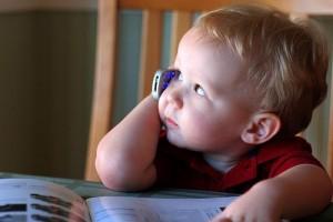 Ученые утверждают, что мобильные телефоны не влияют на развитие рака головного мозга у детей