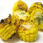 Топ-7 осенних блюд для детей