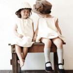 Родители и дети: два сапога пара