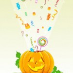 МаскеРад или Trick or treat! – ИТОГИ КОНКУРСА