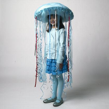 Топ-15 детских карнавальных костюмов на Новый год и Хэллоуин