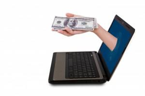 Хотите заработать в Интернете? Не попадитесь на удочку мошенников!