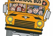 Домашнее воспитание: школьные проблемы домашних детей