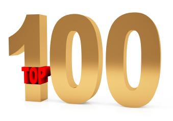 100 дней: розыгрыш среди ТОП комментаторов