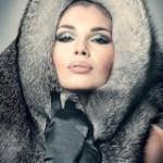 Конкурс красоты для мам выиграла модель из Казани