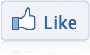 Зачем нужны кнопки соцсетей?
