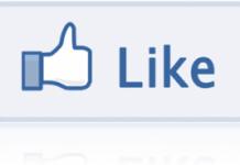 Зачем нужны кнопки социальных сетей на сайте?