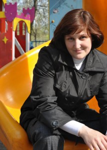 Марья Новацкая (блог IZDEKRETA.ru)