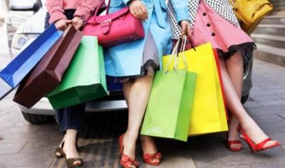 Совместные покупки, скидочные сайты, купоны - это правда работает?
